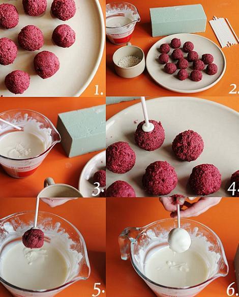 como-hacer-cake-pops-2