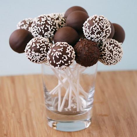 como-hacer-cake-pops-5