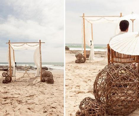 ideas fiesta playa lino