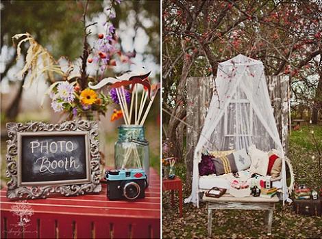 Photobooth fiesta