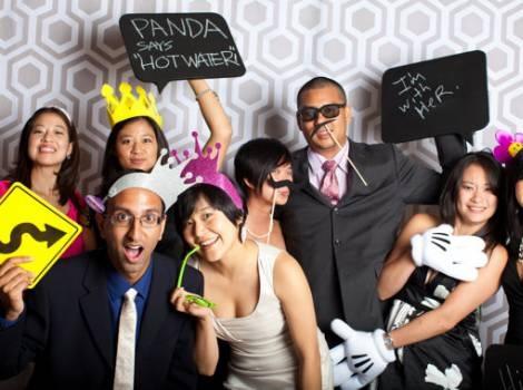 hotocall boda mensajes