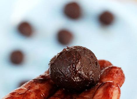 trufas-de-chocolate-5