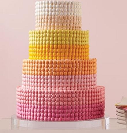 6-tartas-boda