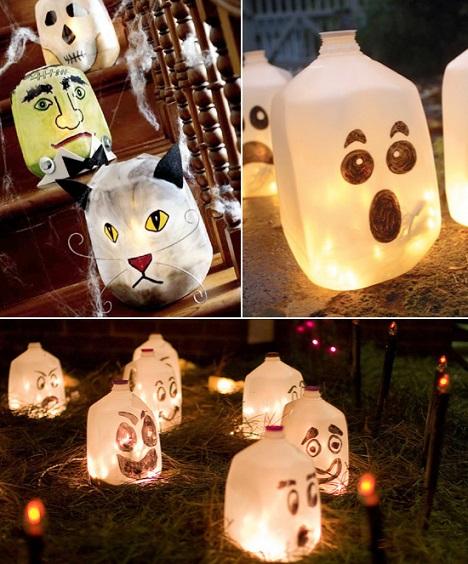 luces fiesta originales halloween