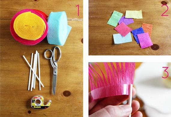 como-decorar-cupcakes-con-banderillas-caseras-1