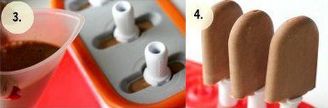 como-hacer-polos-helados-de-chocolate-nutella-2