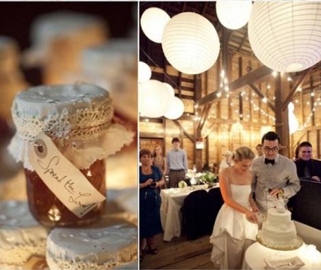ideas diy bodas
