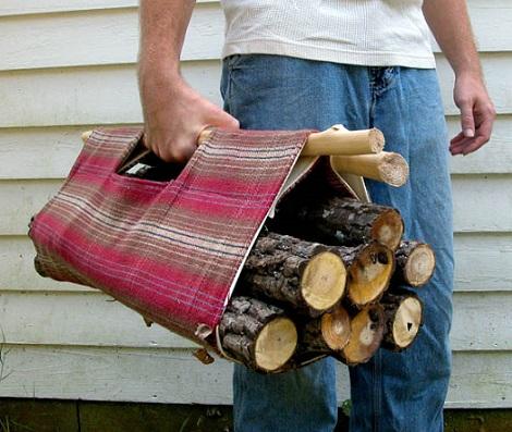 regalos originales dia del padre madera