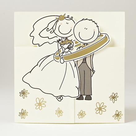 invitaciones boda imprimir gratis anillo