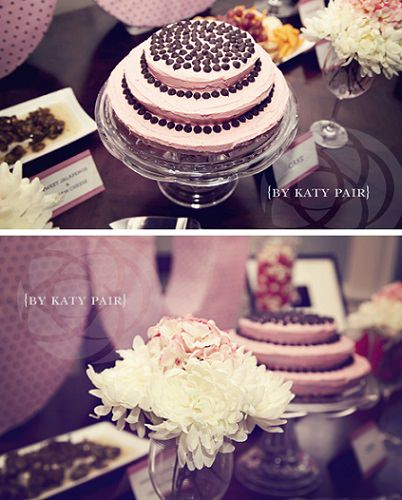 tarta de 60 cumpleaños