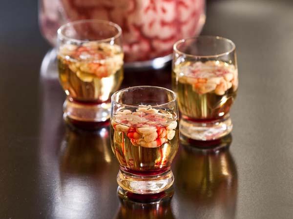 bebidas-especiales-para-adultos-en-halloween