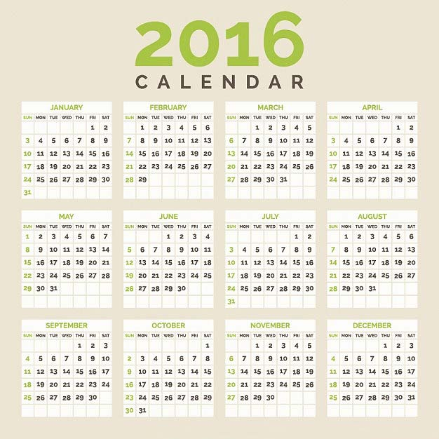 calendario-2016-gratuito-para-imprimir