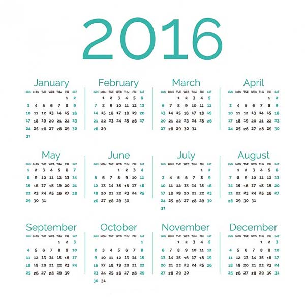 calendario-gratuito-2016-para-imprimir