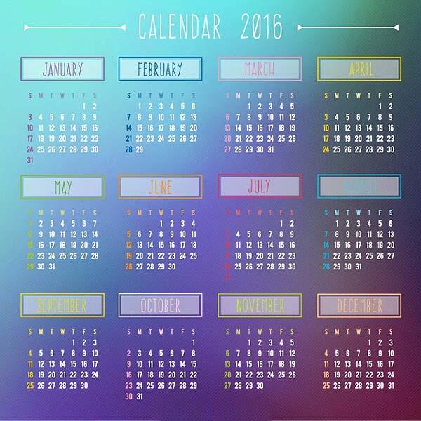 calendario-para-imprimir-gratuito-2016