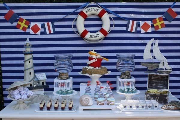 candy-bar-para-comunion-con-inspiracion-marinera