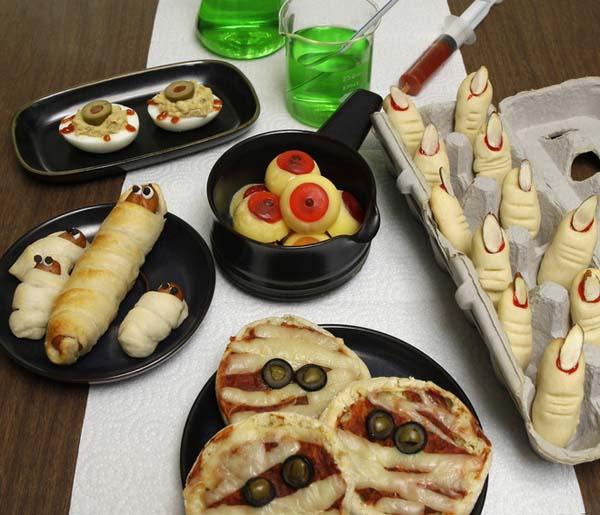 comida-especial-para-el-dia-de-halloween