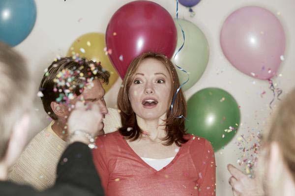 como-hacer-una-fiesta-de-cumpleanos-sorpresa