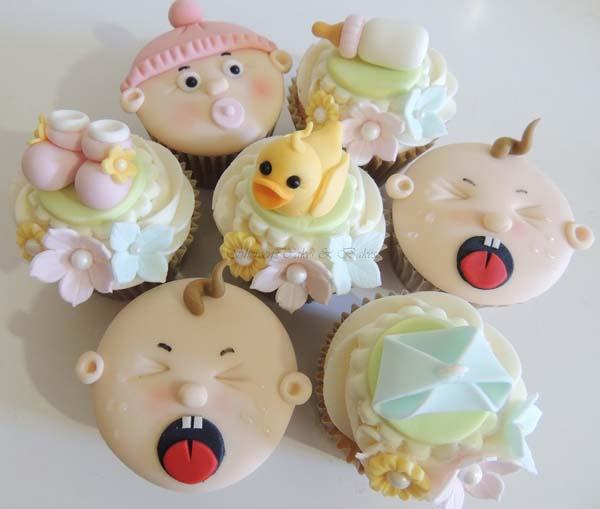 cupcakes-originales-para-una-fiesta-de-bautizo