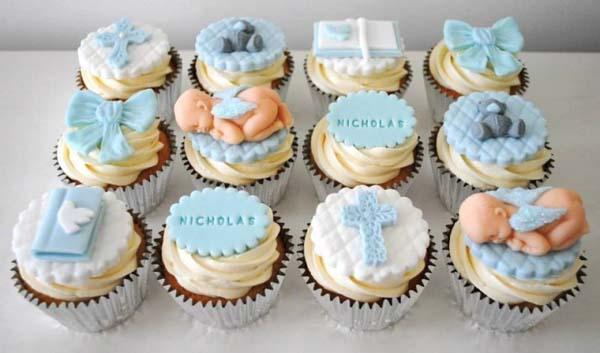 decoracion-especial-comunion-para-cupcakes