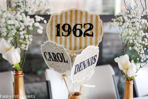 ideas-de-decoracion-para-fiesta-de-bodas-de-oro