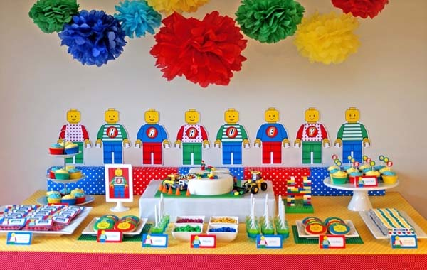 ideas-para-hacer-candy-bar-de-futbol-para--comunion
