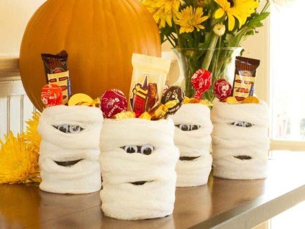 latas-momias-para-decorar-halloween
