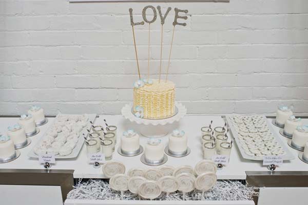 mesa-catering-celebracion-bodas-de-plata