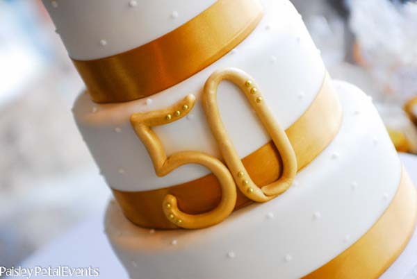 tarta-para-celebrar-50-anos-de-matrimonio