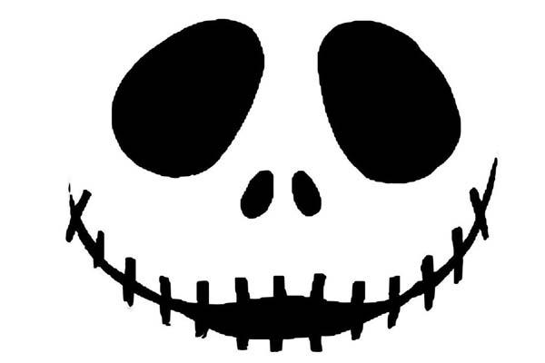 dibujo-de-calabaza-para-decorr-halloween