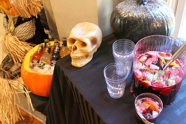 fiesta-de-halloween-para-adultos