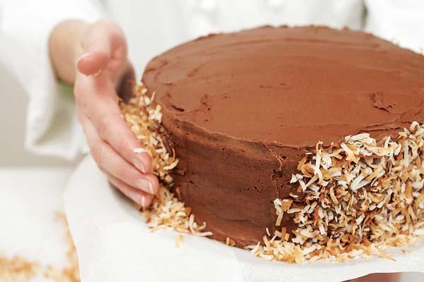 idea-para-decorar-tarta-casera