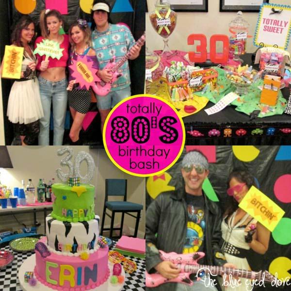 ideas-de-fiestas-para-adultos-anos-80
