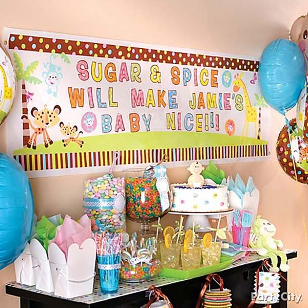 ideas-decoracion-baby-shower