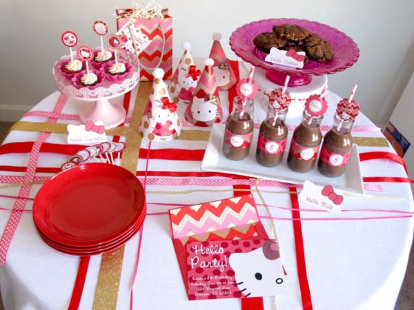 ideas-originales-para-fiesta-de-cumpleanos-hello-kitty