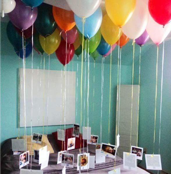 ideas-originales-para-una-fiesta-de-adultos