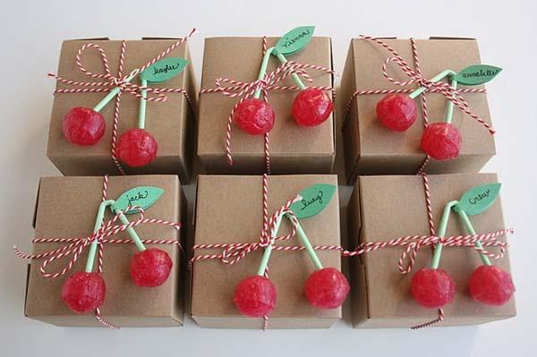 ideas-para-envolver-regalos-de-forma-original