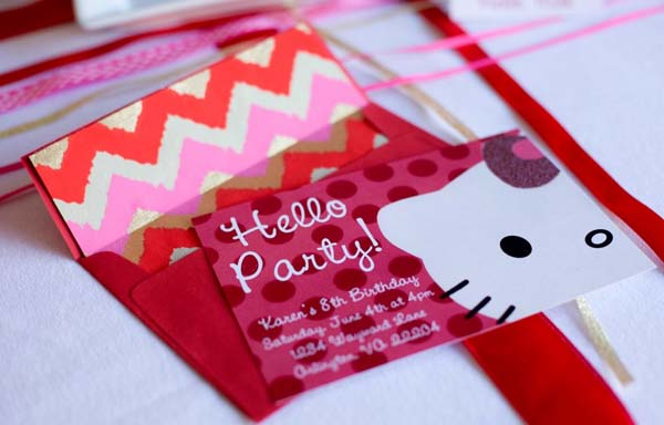 invitaciones-hello-kitty-cumpleanos