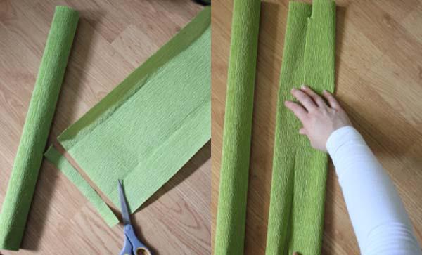 tutorial-como-hacer-guirnaldas-de-papel